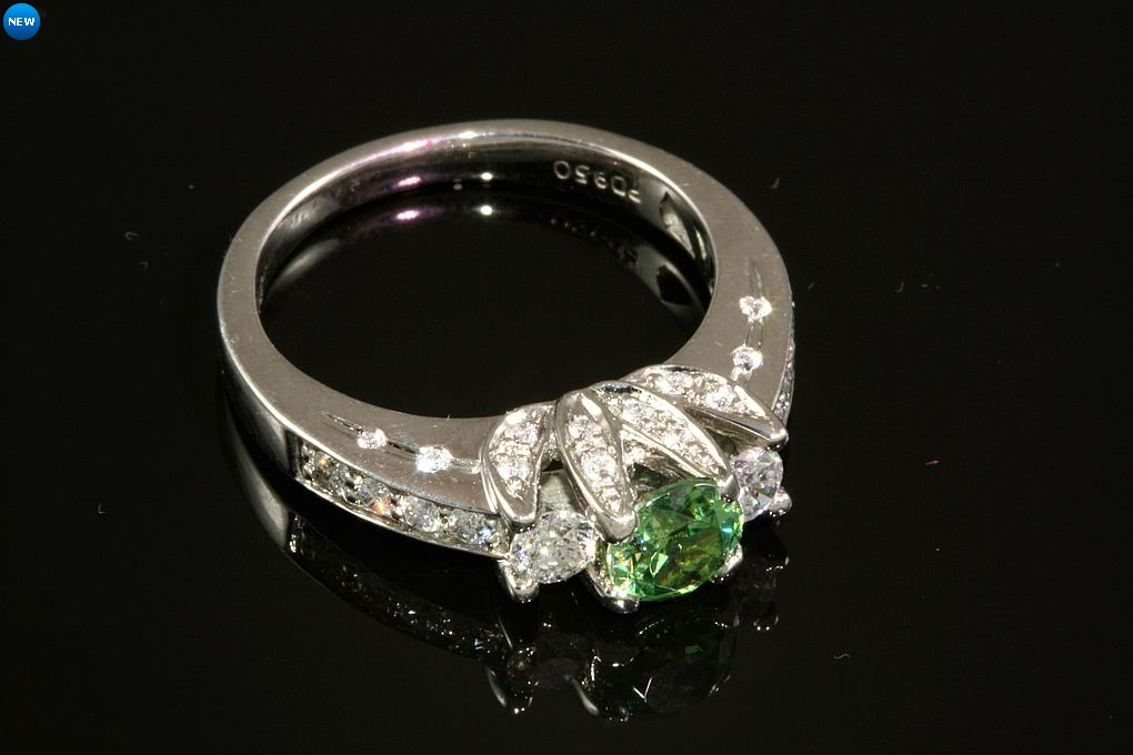 Rings By Design Review